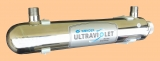 UV lampa ULTRAVIOLET  C-180